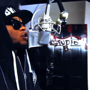 Papoose-Bars-In-The-Booth-Freestyle
