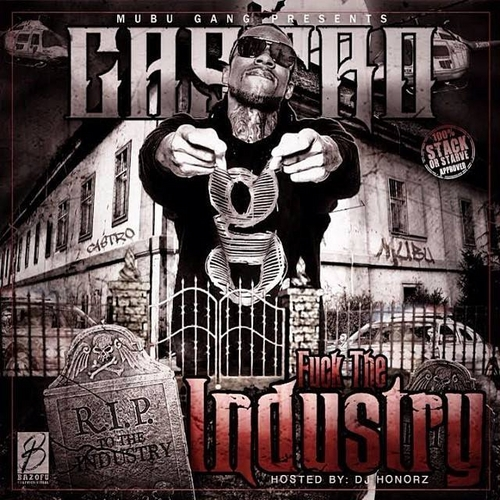 00 - Castro_Fuck_The_Industry-front-large
