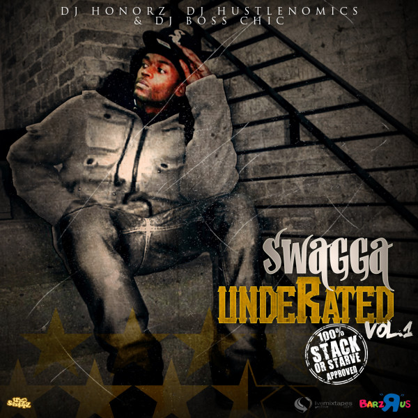 SWAGGA UNDERATED COVER(UPDATE)-1