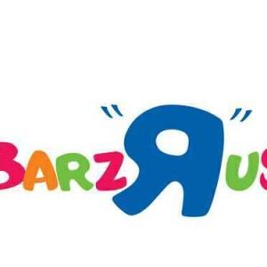 barzRus