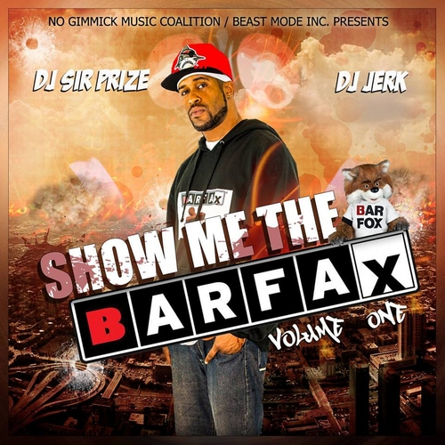 Various_Artists_Show_Me_The_Barfax-front-large