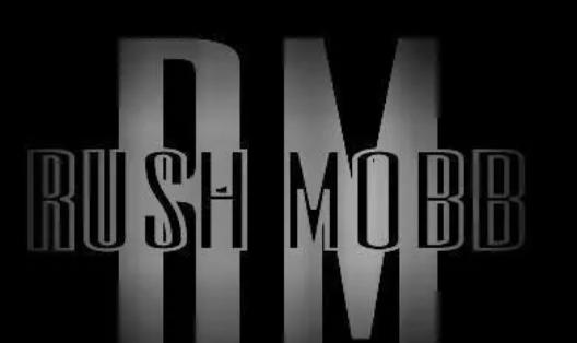 Rush MOBB (BarzRus)