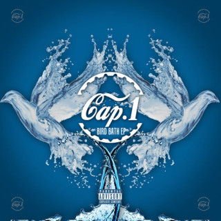 Cap_1_Bird_Bath_Ep-front-large