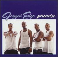 Promise_Jagged_Edge