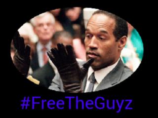 freetheguyz