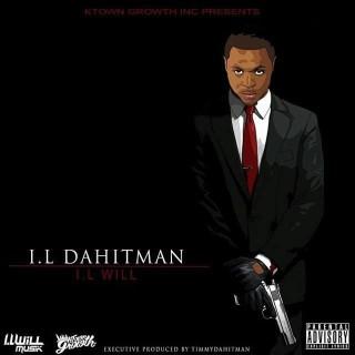il. will