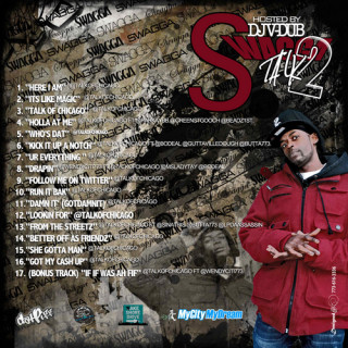swagga_talk_vol2_by_swagga_talkofchicago_Swagga_T-back-large