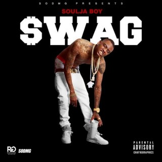 00 - Soulja_Boy_Swag-front-large