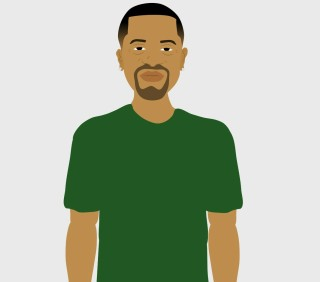 MIKE EPPS-1