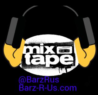 BarzRus Mixtape