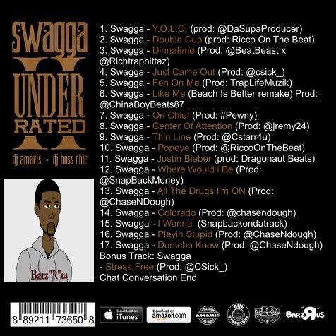 swagga tracklist (mixtape)-1
