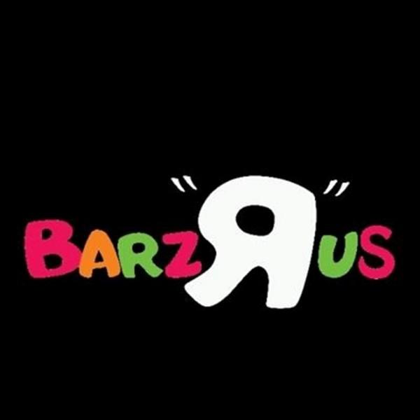 barzrus online2