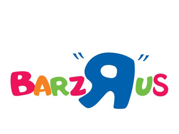 barz logo-1
