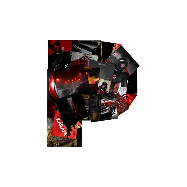 Swagga - Sounds Like You P (File2)-1